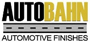 Auto Bahn Automotive Finishes